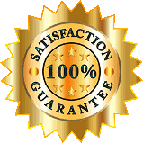 Hotel Information Service - Satisfaction Guaranteed